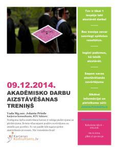Aizstavesanas_trenins-page-001