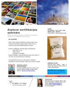 Points of You uzaicinājums_sertifikācija-page-001